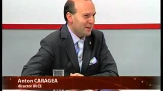 IONEL AGRIGOROAEI-CEL MAI ACTIV PARLAMENTAR IN SESIUNEA  2012-2013