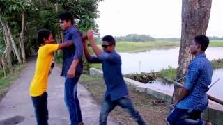 Bangla New Funny Video||Bangla New Funny Video 2017.Funny videos 2017 People doing stupid things