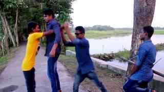 Bangla New Funny Video||Bangla New Funny Video 2017.Funny videos 2017 People doing stupid things