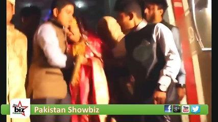 Whatspp Funny Wedding Fails Compilation Part -3 |