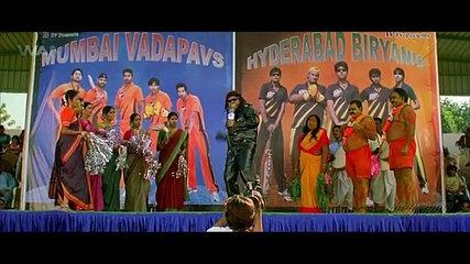 Comedy funny Johnny lever part 30
