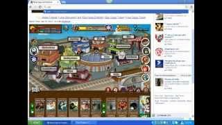 Ninja Saga  Albanian Hack Cheat Engine 6.2 (100% Work)