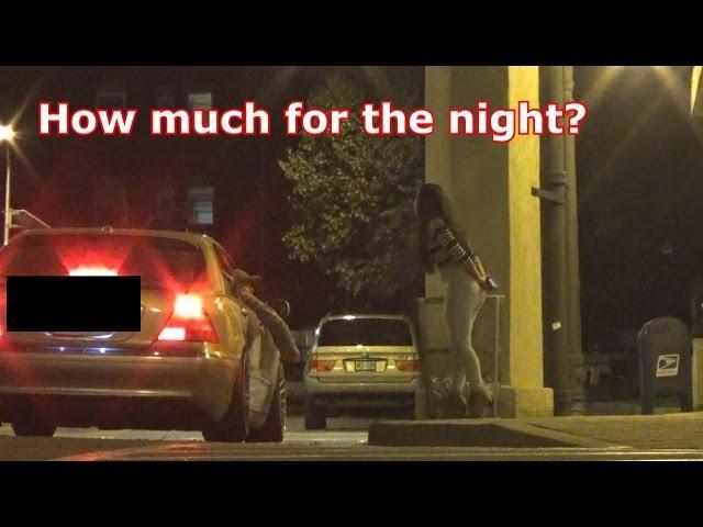Funniest Stealing Car Prank