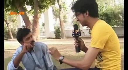 Funny Punjabi tooty 2018