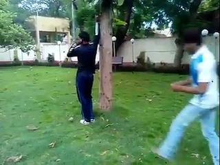 Pakistani Boys Most Funny Video