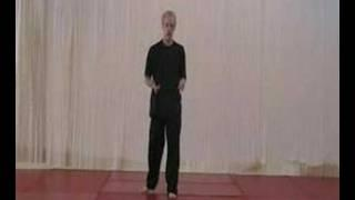 Hamlets Jacknife Tutorial (danish Speech)