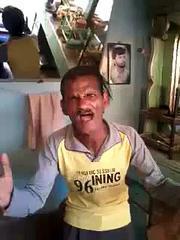 Jazbati Aashiq - Funny Videos