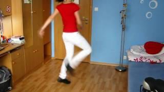 Kuhcarka | 1.Česko Slovenská Liga | Vyřazovací Skupina | Www.Jump4.cz&www.jumpstyle.sk