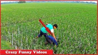 Funny People Videos| Hilarious Video Clips| Crazy Funny Videos| All In One Tv bd