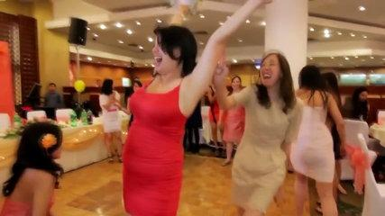 Hilarious Funny Wedding Fail Compilation Can't Stop Laughing Wedding Fails Funny Video Part 4