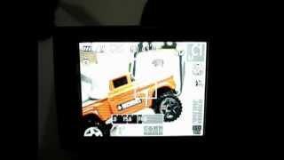 Canon SX40 HS - Tutorial - 6 Português - Modo C1 Parte2