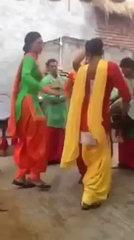 Whatsapp funny dance video 2015  @whats