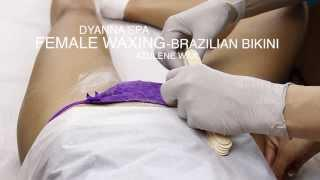 Brazilian Wax In Manhattan New York.Brazilian Waxing Hair Removal For Women NYC