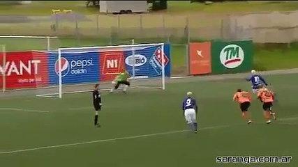 funny videos football