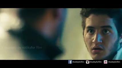 مشاهدة فيلم ريجاتا كامل يوتيوب اون لاين Dvd بدون تحميل عناكب نت Regata (5)