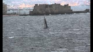 Beirut - Elephant Gun (America's Cup Napoli 2012)