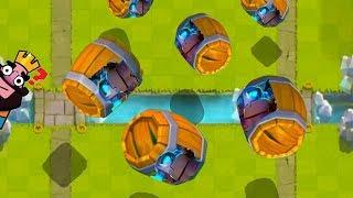ULTIMATE Clash Royale Funny Moments,Montage,Fails and Wins Compilations CLASH ROYALE FUNNY VIDEOS#16