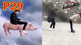 Funny Videos - Best of Chinese Funny Videos Whatsapp Funny Videos 2017 | Part 29