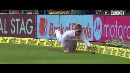 Funny Cricket videos 2016 forever