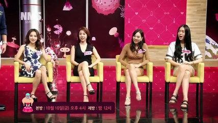 No More Show 노모쇼 시즌3 액기스 Game Show Korea, Sexy Girl On Funny Game Show-V4RX6v1EJ0E