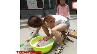 comedy video funny Chinese comedy videos