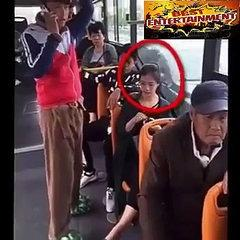 most popular 2017   Chinese funny videos   Prank Chinese 2017