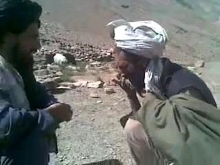 Pashto Funny Taliban In Pak Afghan Bador