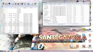Poradnik [#2] - FIFA 14 - Jak Zmienić Język Komentarza?