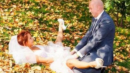 40 Most Hilarious Funny Wedding Compilation  Fail Weird WTF Right Moment Pics