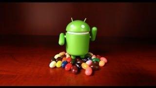 Galaxy Note - 1° BRASILEIRO INSTALANDO A ROM 4.1.2 XXLSZ GERMANY