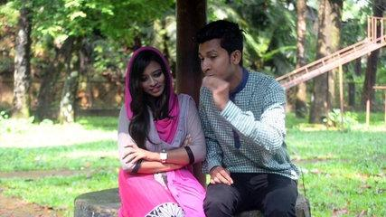 06:58 GIRLFRIEND PERA BANGLA FUNNY VIDEO 2017