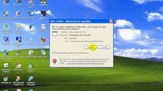 Tutorial Dialux En Español (1/6). Descargar E Instalar DIALUX