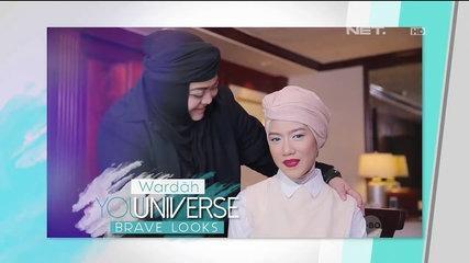Everyday Hijab Tutorial Fashion Style 16
