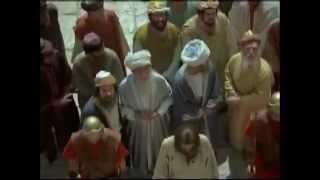 Priča O Isusu - Hrvatski Jezik The Story Of Jesus - Croatian Language (Croatia, Europe)