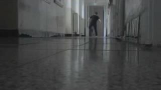 Eron | 1.Česko Slovenská Liga | Vyřazovací Skupina | Www.Jump4.cz&www.jumpstyle.sk | Passed