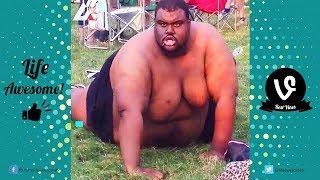 Try Not to Laugh or Grin Funny Fails 2017 | Best Fails Compilation by Life Awesome
