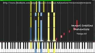 Giuseppe Verdi - Nabucco - Chorus Of The Hebrew Slaves