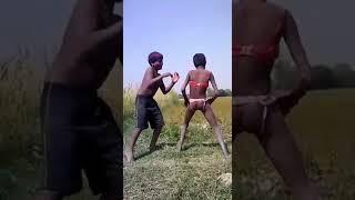 funny videos.....