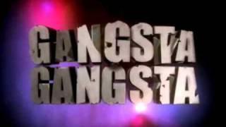 E-Beatz - Awesome Gangsta Hip Hop Club Beat For Sale 2010