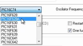 Tutorial - 2 - Programação Em C Para PIC - CCS C Compiler (Em Português)