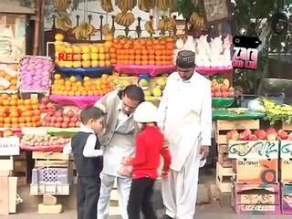Children Funny Pakistani Clips New Videos Totay Jokes Punjabi Urdu