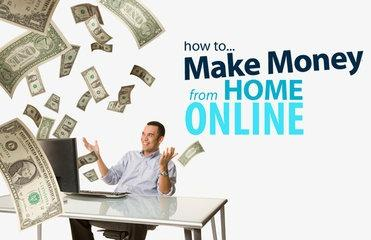 How To Earn 30,000 per Month in Pakistan - 100% Real Website - How To Work- Complete Urdu Tutorial
