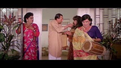Comedy funny Johnny lever part 176