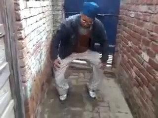 Very Funny Whatsapp Video Punjabi Comedy Video Bure Da kmal