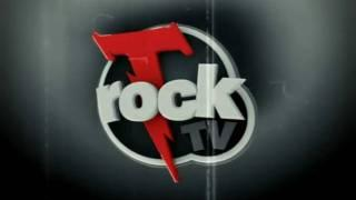 TROCK TV BULGARIA / Main Identity Clip