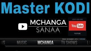 How To Master Kodi 2016 Tutorial #3 (Create A Kodi Profile)