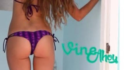 Best Vines Compilation July 2014 | Vine, Vines, Funny Vines, Funny Videos, Sexy Vines, Funny Video