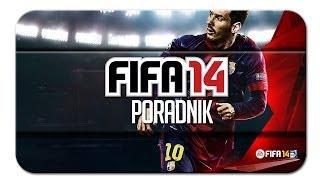 FIFA 14: Poradnik | Jak Zmienić Komentarz Z PL Na ENG