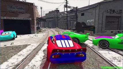 Funny Cars 2e