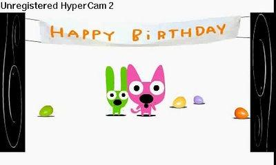 Best Funny Videos Birthday Kids Happy Birthday Song Happy Birthday Cartoon Dogs 0227